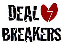 Dating deal breakers for women